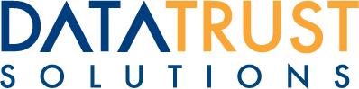 DataTrust Solutions